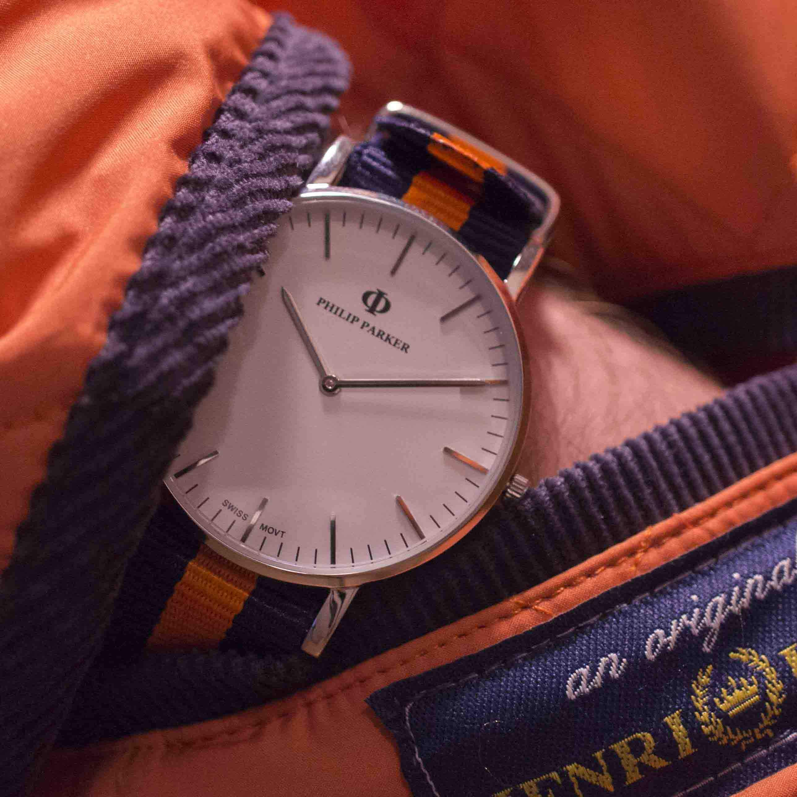 Navy_Amsterdam_parkerwatches